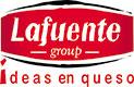 Lafuente Group
