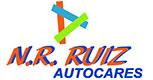 N.R. Ruiz Autocares