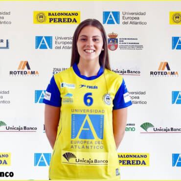 Lydia Blanco